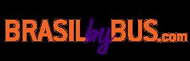 logo BrasilByBus