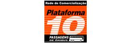 logo Plataforma 10
